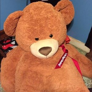 Other - BIG BEAR